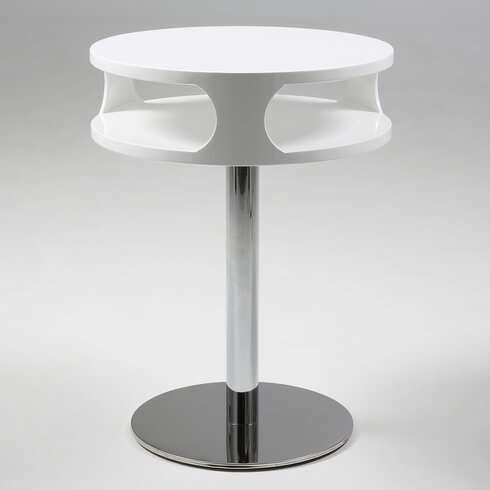 Tapo Side Table