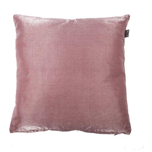 Moonshine Cushion Cover