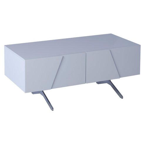 Glacier TV Stand for TVs up to 42""