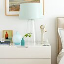 Joss And Main Emily Nightstand