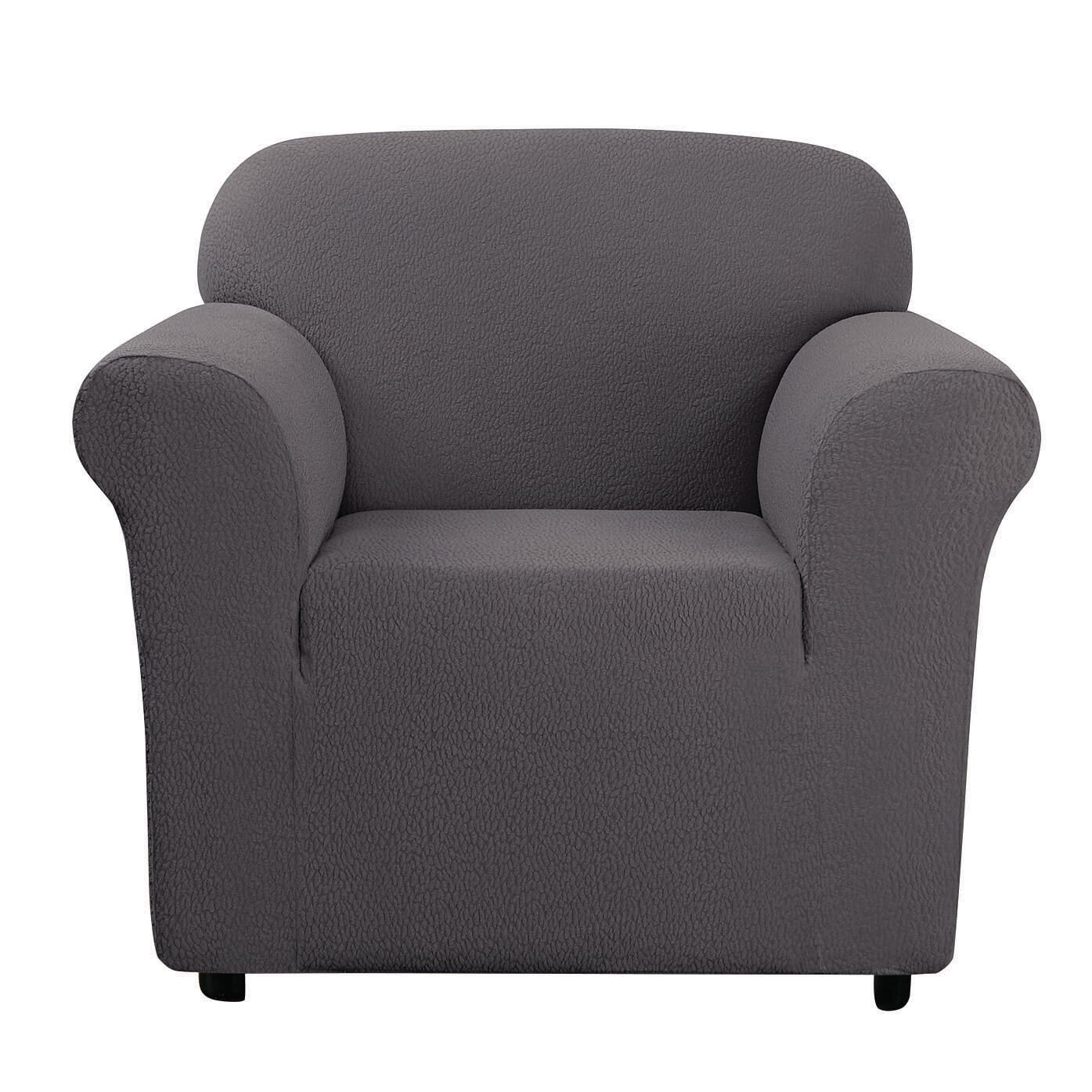 Sure Fit Side Chair Slipover Amp Reviews