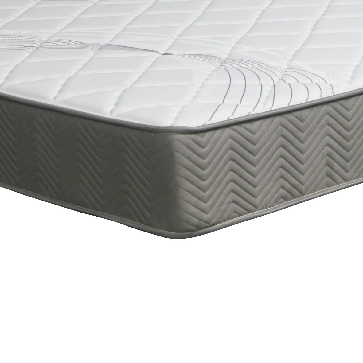 Anew edit tight top 10 firm mattress for Top 10 best beds