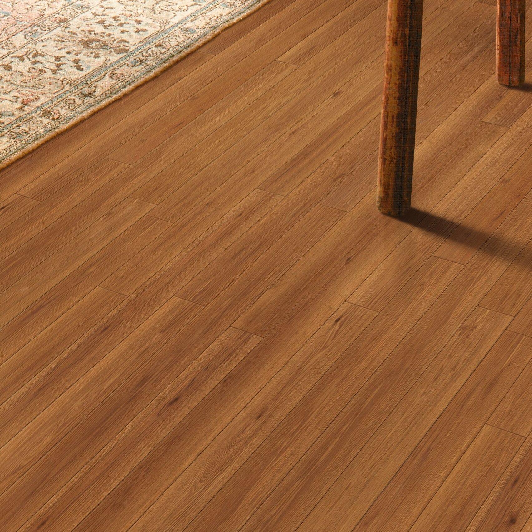 Oak Laminate Flooring wickes sevilla oak laminate flooring mouse over image for a closer look Revolutions Plank 5 X 51 X 8mm Ontario Oak Laminate In Gunstock