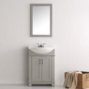 shop 9,880 bathroom vanities | wayfair