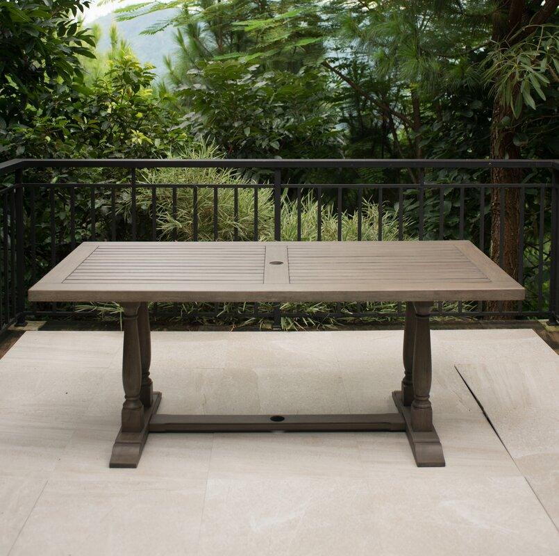 renley dining table