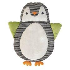 Penguin Play Mat