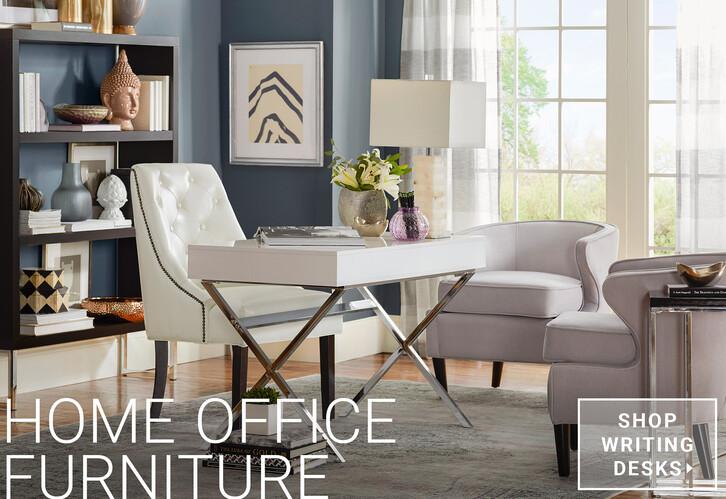 . Home Office Furniture   Joss   Main