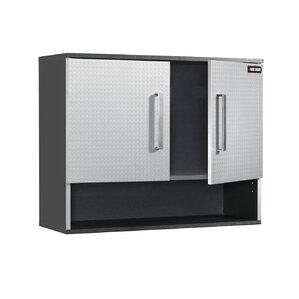 Storage Cabinets You Ll Love Wayfair