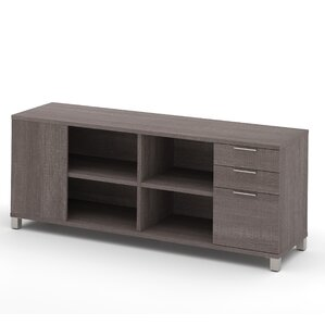 Ariana Sideboard with Drawer by Mercury Row
