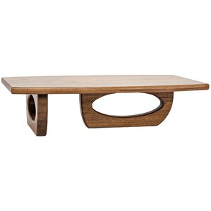 Douglas Coffee Table by No..