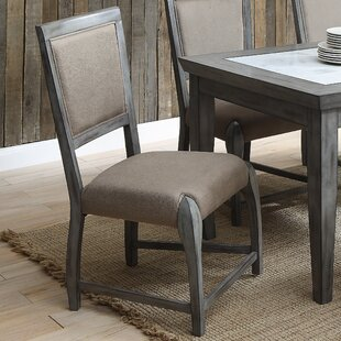 Altamirano Side Chair (Set of 2)
