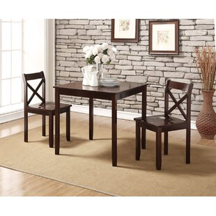 Sale. Save  sc 1 st  Wayfair & Seats 2 Kitchen u0026 Dining Room Sets Youu0027ll Love | Wayfair