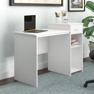 Desks You'll Love in 2019 | Wayfair