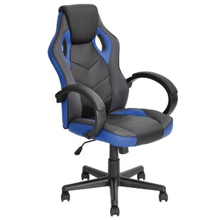 Gaming Chairs You'll Love in 2019 | Wayfair ca