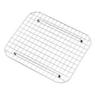 37cm X 31cm Sink Grid