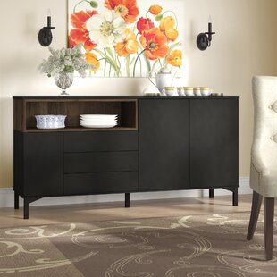 Boggess Sideboard