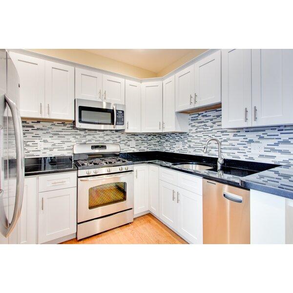 36 Kitchen Cabinet