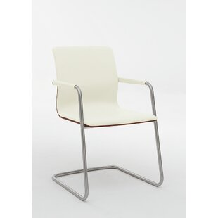 Hansell Dining Chair