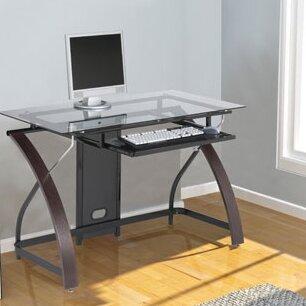 Forrester Computer Desk