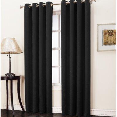 American Living Curtains Wayfair