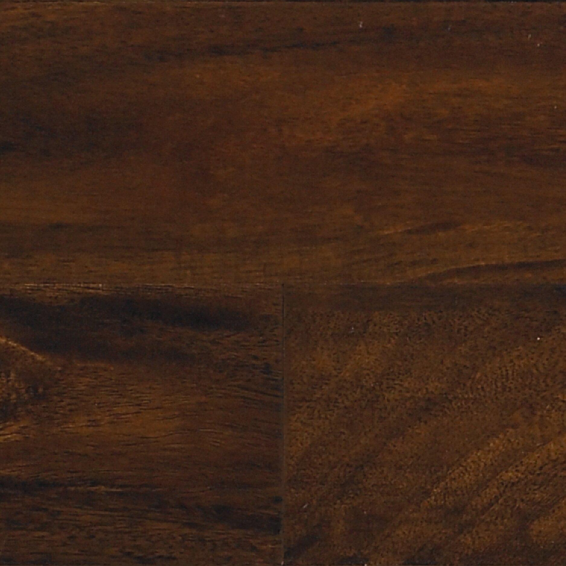 Mannington adura max 6 x 48 x 8mm acacia wpc luxury vinyl plank reviews wayfair