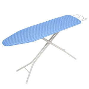 4 Leg Freestanding Ironing Board