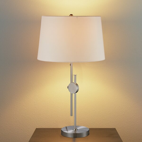 30 inch table lamps wayfair