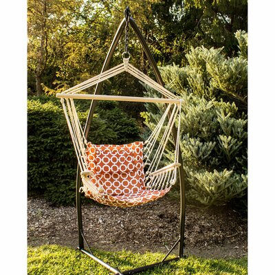 Easton Hammock Chair Stand