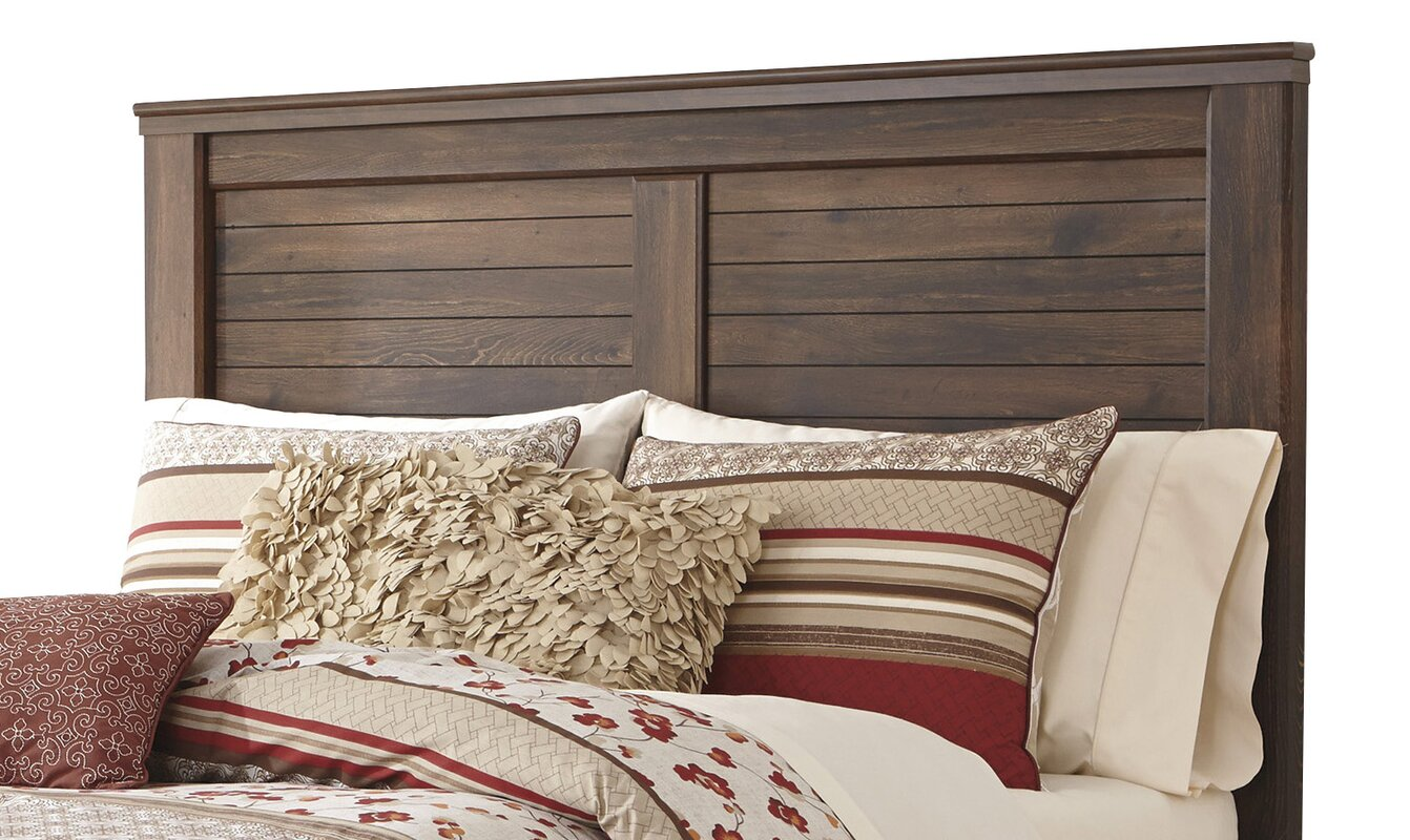 bedroom pattern headboard copy for voco white modern leather bed