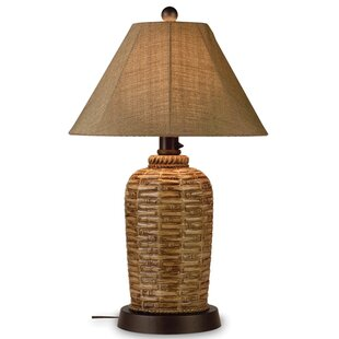 Pacific Coast Lamps Wayfair