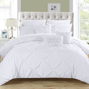 bedding geneva grey online on target sale beyond comforter bed and queens bath sets comforters croscill clearance queen
