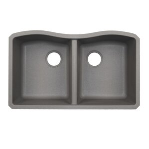 Stone Kitchen Sinks Youll Love Wayfair