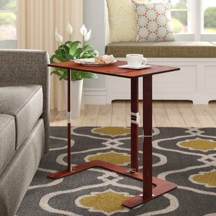 Under Sofa Snack Tables Design Inspiration Architecture Interior Rh Elizadiaries Com