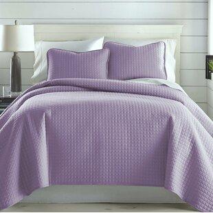 b917a4fc21cf9 Purple Bedding You ll Love