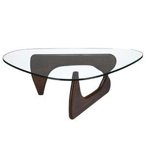 Grampian Coffee Table