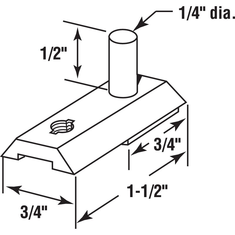 Pivot Fold Diagram