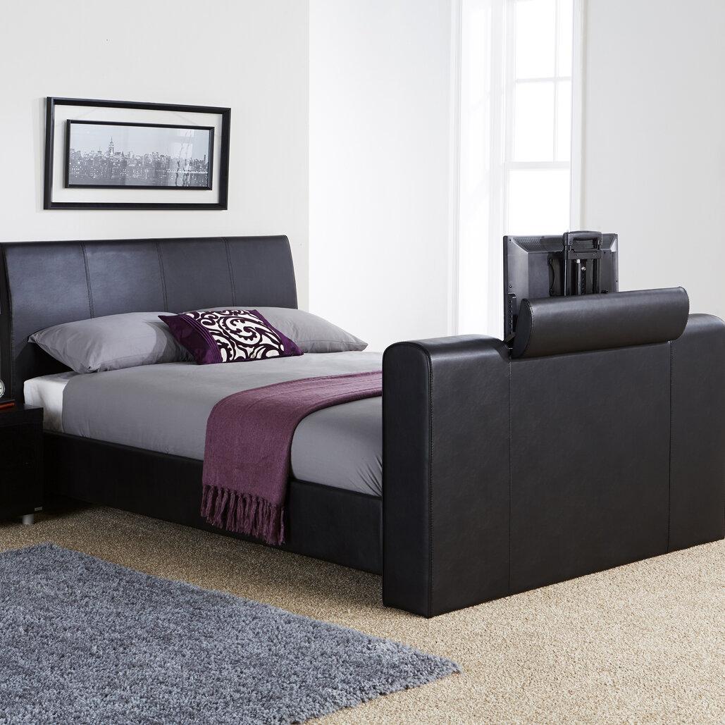 Tv Beds You Ll Love Wayfair Co Uk