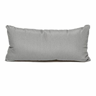 Gray Silver Throw Pillows Youll Love Wayfair