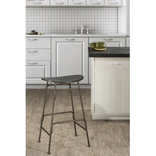 Lavern 26.5 Bar Stool