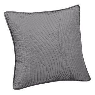 28x28 Euro Pillow Cover Wayfair Ca