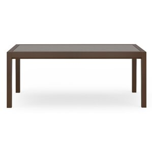 Brooklyn Coffee Table by Lesro