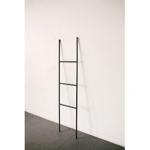 Metal 5 5 Ft Blanket Ladder