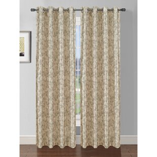 48 Inch Length Curtains
