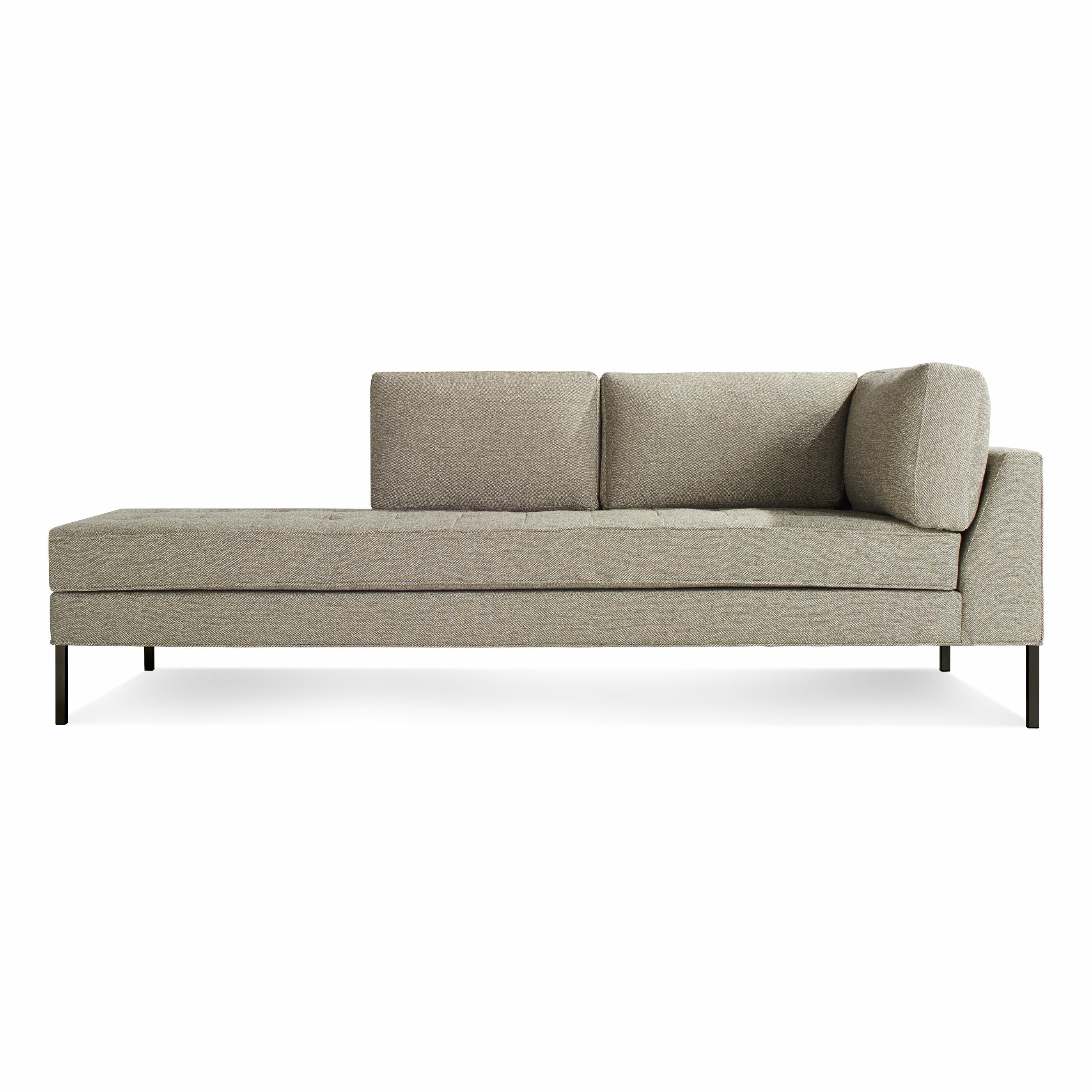 daybed midcentury petrie reviews and crate chaise barrel