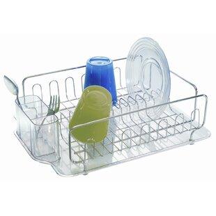 Over Sink Drying Rack | Wayfair