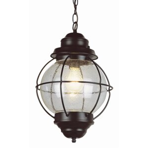 Outdoor Hanging Lights | Joss & Main