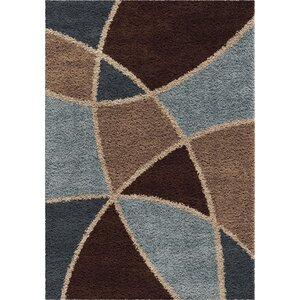Ainsley Area Rug