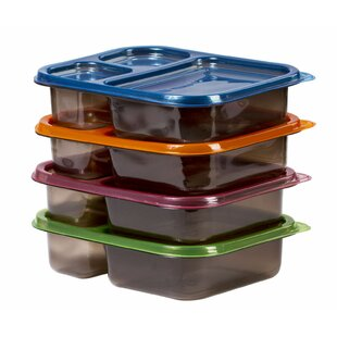 Food Prep Containers Wayfair
