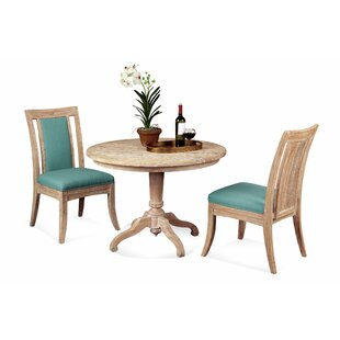 Cimarron Extendable Dining Table