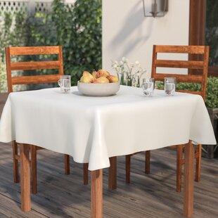 Attrayant Tablecloths